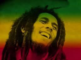 <b>Bob Marley - A</b> lalala long - YouTube