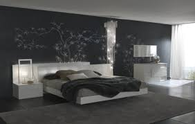 charming bedroom dark colors scheme for adult bedroom design ideas bedroom red accent wall charming bedroom ideas red