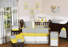 nursery bedroom brilliant decorating ideas  brilliant baby nursery pictures  of  bedroom cute and funny ba nurser