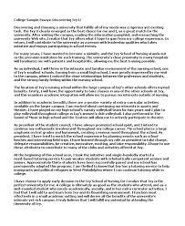 macbeth analytical essay » site du codep  badmintonmacbeth analytical essay introduction