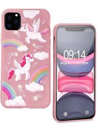 <b>Чехол</b> для телефона Apple iPhone 11 PRO силиконовый ...