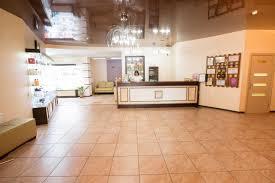 Центр врачебной косметологии «Нефертити»