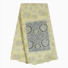<b>African Lace Fabric</b> 2019 High Quality <b>Sequin</b> Promotion-Shop for ...