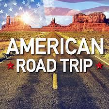 <b>American</b> Road Trip by <b>Various artists</b> on Amazon Music - Amazon ...