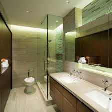 recessed lighting for bathrooms square recessed lighting in bathroom contemporary with cove lighting backlighting beautiful backyard office pod media httpwwwtoxelcom