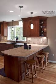 Kitchen Under Cabinet Lights 17 Best Ideas About Under Cabinet Lighting On Pinterest Under