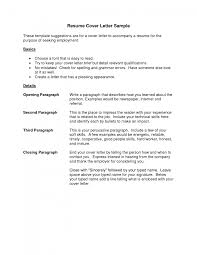 cover letter what to write on a cover letter for a resume what do cover letter four detailed paragraph guide tutorial cover letters for a resume four write make persuasive