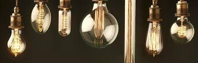 Лампочки, освещение для люстр, <b>ламп</b>, торшеров в стиле лофт ...