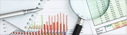 The growth and outlook of the equity research market is in sync with the global and Indian economy  The last two years were very good for the industry