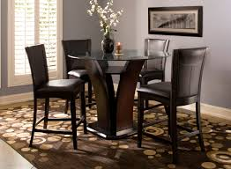 Raymour And Flanigan Dining Room Sets Overstockcom Decenni Custom Furniture Compact Romeo Sectional This