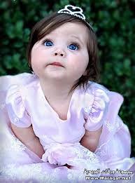 اطفال كتير كتير حلويين images?q=tbn:ANd9GcS