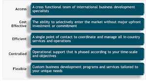 about pra global business development pra global business development differentiation