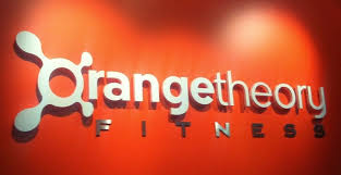 Image result for orangetheory fitness