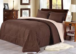 <b>Комплект</b> постельного белья Sofi de Marko <b>Валентино</b>, коричневый