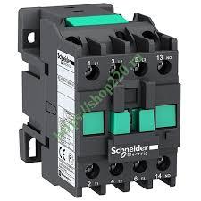 Купить Пускатель магнитный EasyPact TVS <b>Schneider Electric</b> 3Р ...