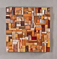 canadian artist olga oreshyna creates unique pieces of art from wood collected from lumberyards and small packaging companies across ontario artistic wood pieces design