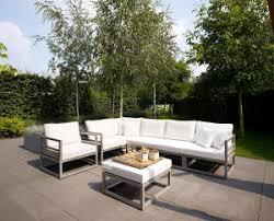 bar patio qgre: outdoor lounge furniture fxbjn outdoor lounge furniture  x outdoor lounge furniture fxbjn