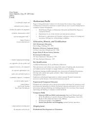 professional computer teacher resume sample work history and fullsize by gritte professional computer teacher resume sample work history