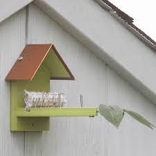 Hummingbird HousesHummingbird Nest Builder