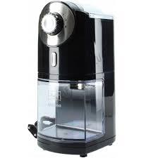 Кофемолка - купить <b>Кофемолку Melitta Molino</b> в интернет ...