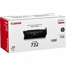 Лазерный <b>картридж Canon 732</b> (<b>6261B002</b>) Magenta