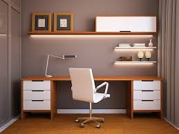 amazing home office furniture amazing home offices