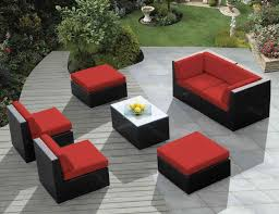 outdoor patio set amazing image of exclusive outdoor patio furniture sets metal patio set balcon