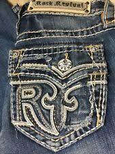 Женские узкие <b>Rock Revival</b> и узкие <b>джинсы</b> | eBay