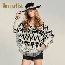 <b>Bohoartist</b> Store - Small Orders Online Store, Hot Selling and more ...