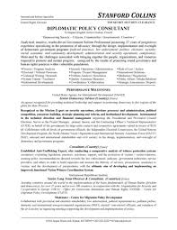 public relations resume templates cipanewsletter government resume template resume templates
