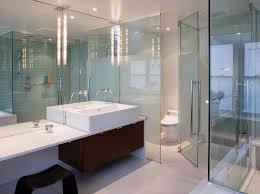 funky bathroom lights: valuable design ideas funky bathroom ideas accessories storage floor fancy guest mirror ceiling lighting door funny