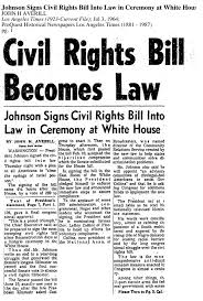 essay about civil rights act of   best argument essay topicsessay about civil rights act of
