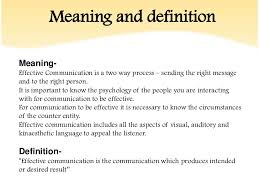 leadership introduction essay  charlotte austin life coach    low context cultures cultures that rely heavily on words to convey meaning in communication  this rd edition of  quot improve your communication skills quot  is full