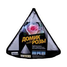 <b>Укрытие Lutrella 2314</b> (1000668331) купить в Москве в интернет ...