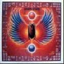 <b>Journey</b> - <b>Greatest Hits</b> (album review ) | Sputnikmusic
