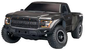 Купить <b>радиоуправляемая машина TRAXXAS Ford</b> F 150 1/10 ...