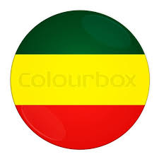 Image result for flag of ethiopia