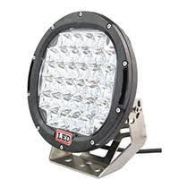 Wholesale Super Bright Car Spot Lights - Buy Cheap Super Bright ...