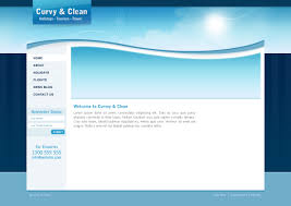 curvy and clean travel template html by dtbaker themeforest curvy and clean travel template html