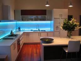 kitchen cabinets cabinet lighting another under kitchen cabinet lighting is this white led light above cabinet lighting