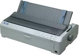<b>Картриджи</b> для принтера <b>Epson FX</b>-<b>2190</b> - купить | Cartrige.ru