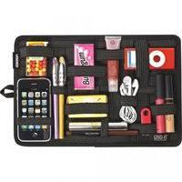 Футляры и сумки для цифровой техники <b>Cocoon</b> /GRID-IT Macbook