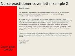 cover letter sample nurse practitioner   resume builder   to    free nurse practitioner cover letter sample image free nurse practitioner cover letter sample image sample nursing cover letter by drg nurse