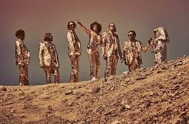 <b>Arcade Fire's</b> Win Butler Breaks Down '<b>Put</b> Your Money on Me' for ...