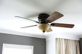 ceiling fans in winter ceiling fan