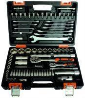 <b>Наборы</b> ручного <b>инструмента ВИХРЬ</b> – купить <b>набор</b> ручного ...