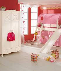 girls bedroom ideas children