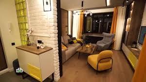И снова наша мебель в квартирном... - <b>R</b>-<b>Home</b> - Стильная ...