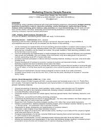 event manager resume sample event marketing resume resume sampl event manager job description resume event manager job description resume