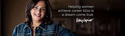 in the media kathy caprino subscribe to my newsletter and get my career path self assessment as your gift